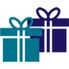 matching_gifts_100.jpg