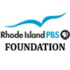 ripbs_foundation_100.jpg