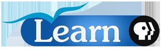 LearnLogo1_bk_lg_320.png