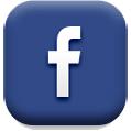 facebook_119.jpg