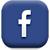 facebook_50.jpg