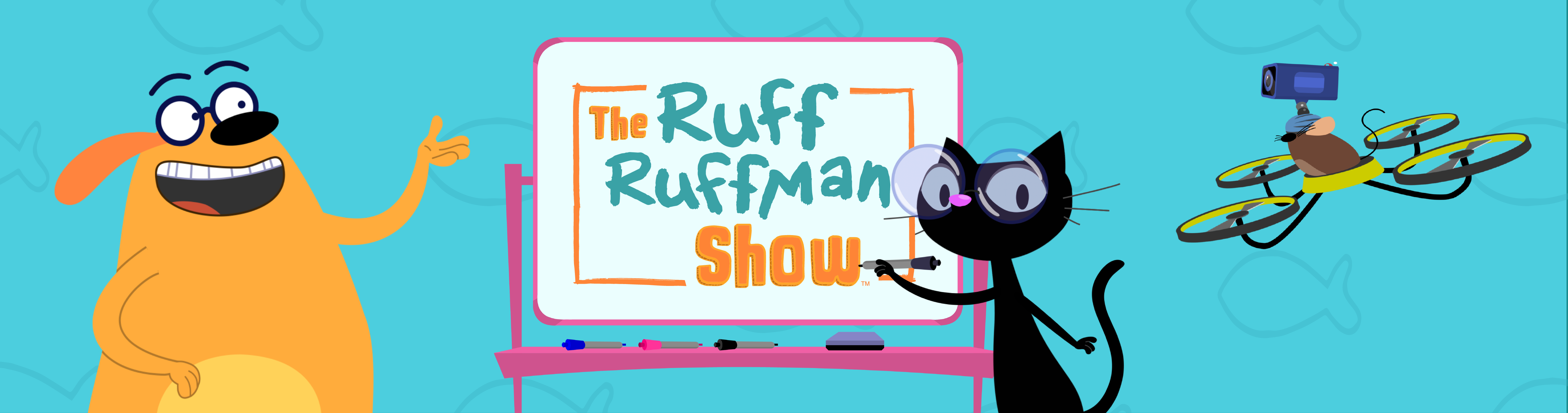 Ruff-Ruffman-Banner-Rd2-2x.png
