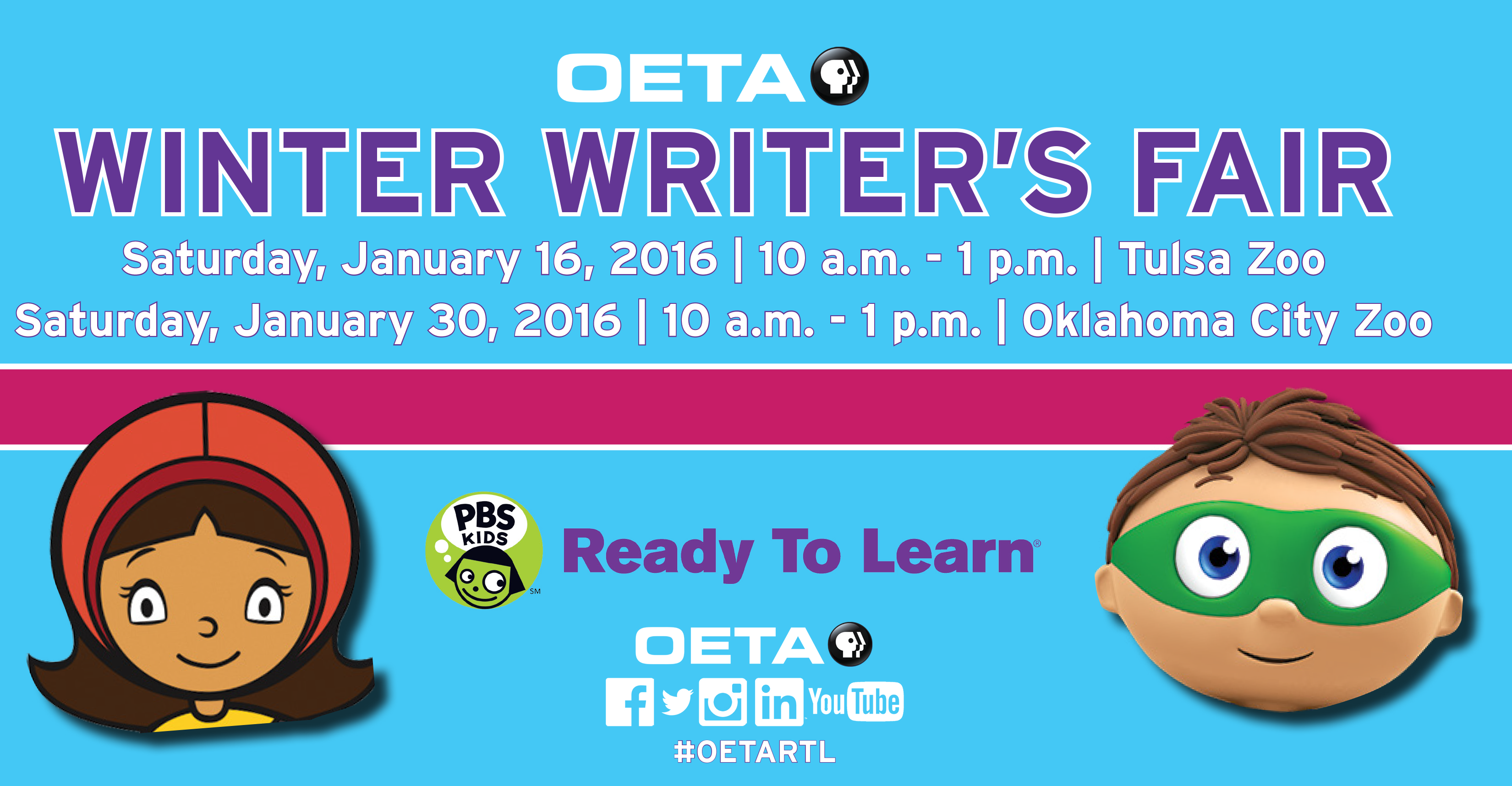 Winter_Writers_Fair_2016.png