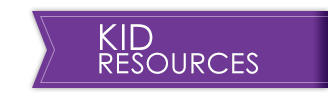 Kid Resources.png