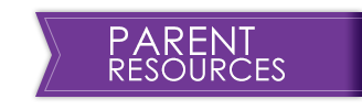 ParentResources.png