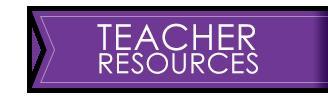TeacherResources.png