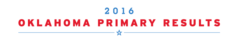 2016 OK Primary Header