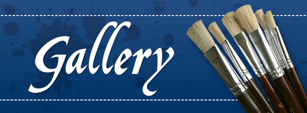 Gallery_Banner.png