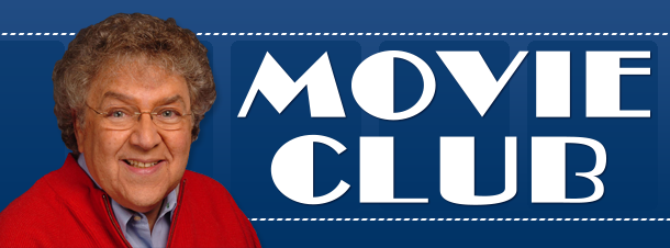 MovieClub_Banner.png