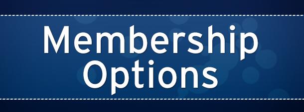 membership_options_banner.png