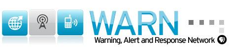 WARN-Header.jpg