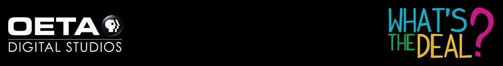 WTD_logo.png