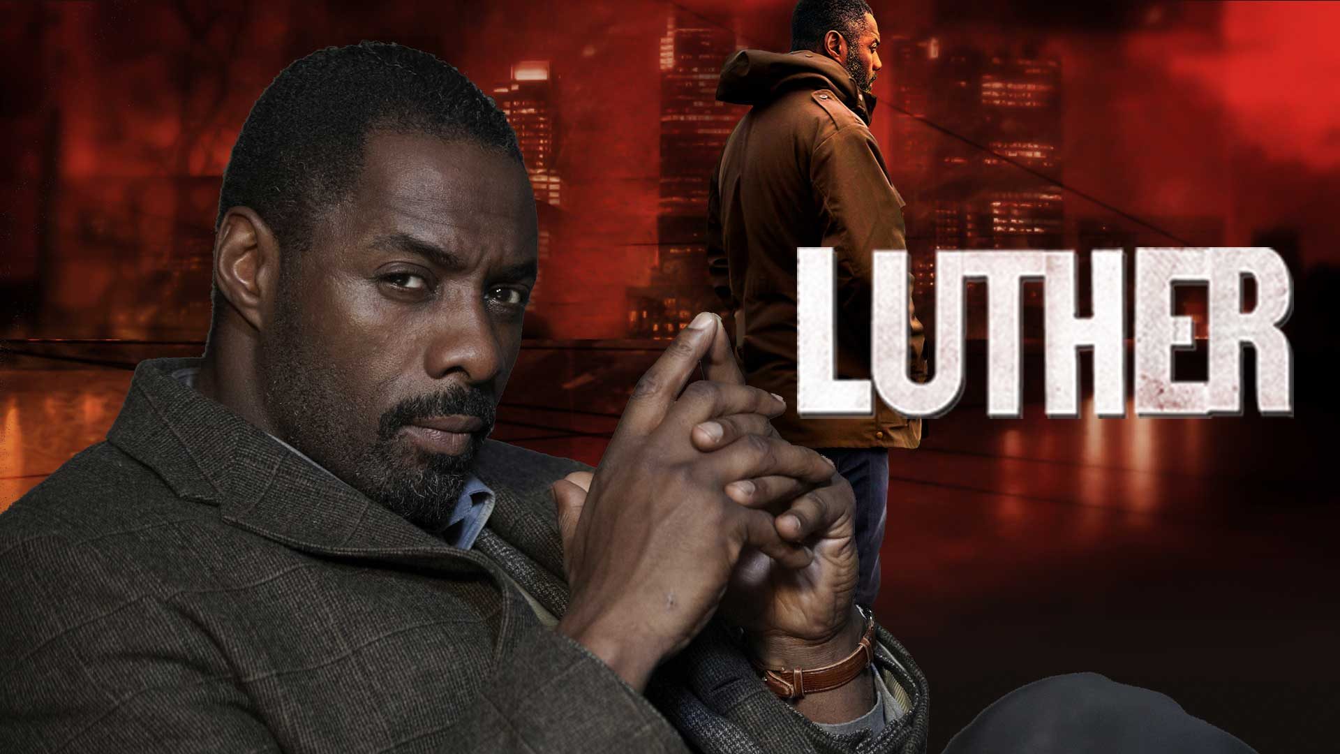 luther-bbc.jpg