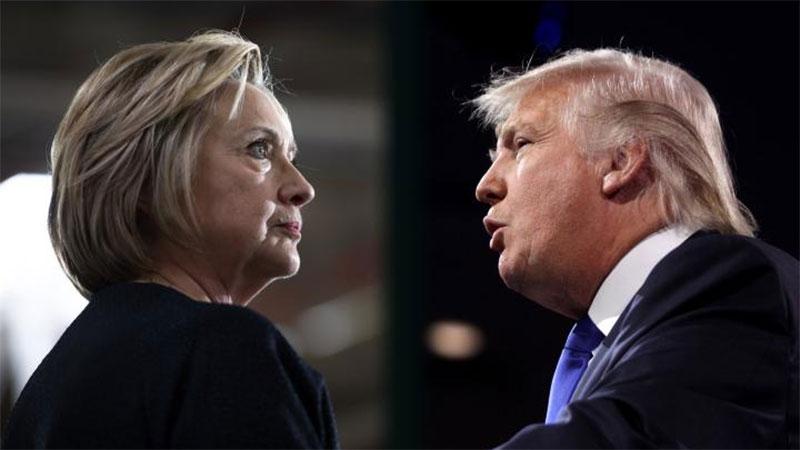 PBS NewsHour Debates: A Special Report