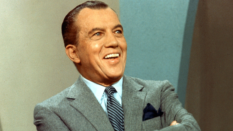 Ed Sullivan's Rock and Roll Classics-The 60s (My Music)