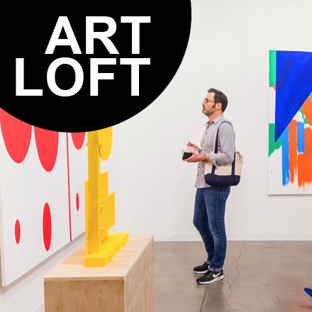 Art Loft