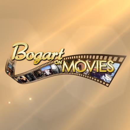 Bogart on Movies