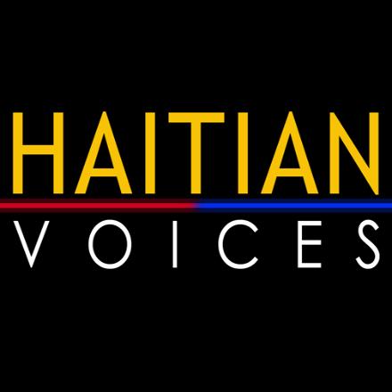 Haitian Voices