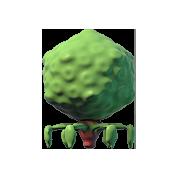 T7 virus