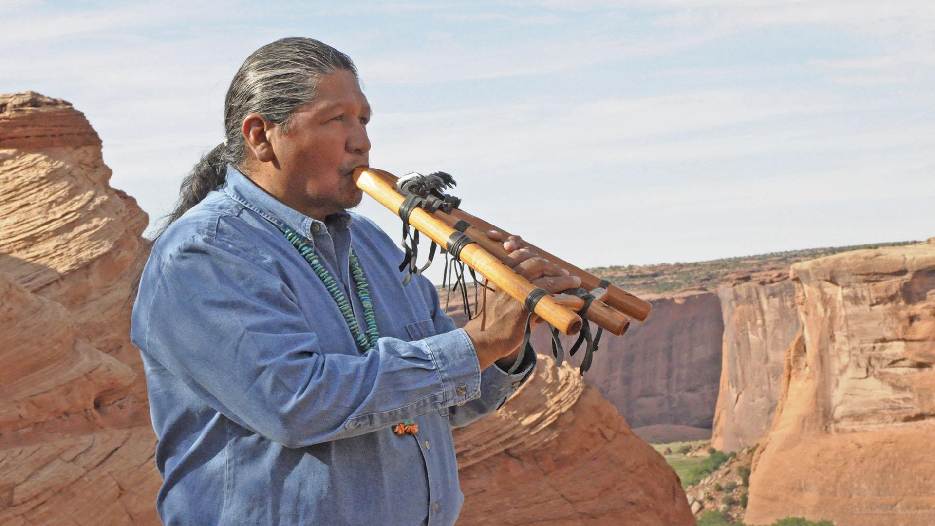 Photo Gallery | Navajo Math Circles