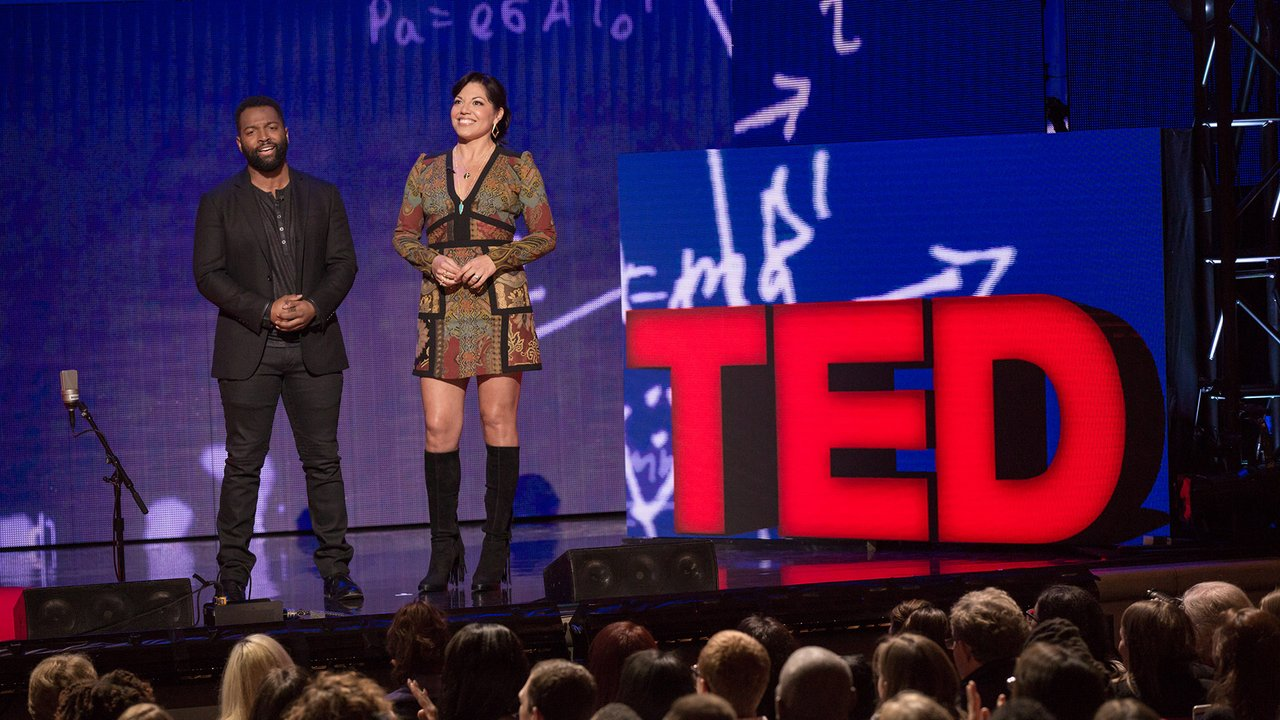 More Video from TED Talks: Education Revolution