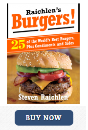 icon_burgers.png