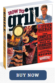 icon_howtogrill.png