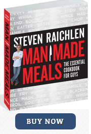 icon_manmademeals.png