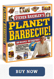 icon_planetbarbecue.png