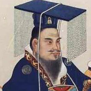 han wudi Han wudi, the fifth emperor of the han dynasty (206 bce-220 ce), was one of the most influential emperors in chinese history he consolidated the authority of the central government and expanded the territory of the dynasty he named confucianism the state ideology it has influenced chinese.