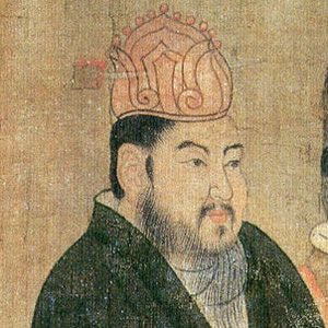 which emperor are you story of china pbs