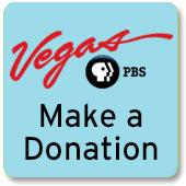 Make a donation.