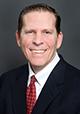 Scott W. Taylor, CPA