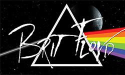 BRIT FLOYD- Space & Time World Tour 2015-Vegas PBS