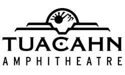 Tuacahn/Shakespeare Overnight Trip