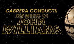 Philharmonic - John Williams