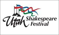 UTAH SHAKESPEARE FESTIVAL DAY TRIPS