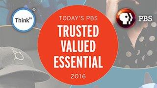 TTV_PBS_TRUST_button.jpg