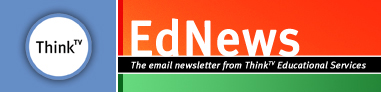 EdNews Newsletter