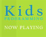 Kids' Programming