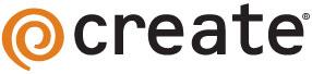 create-logo-2017.jpg