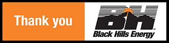 sponsor-black-hills-energy