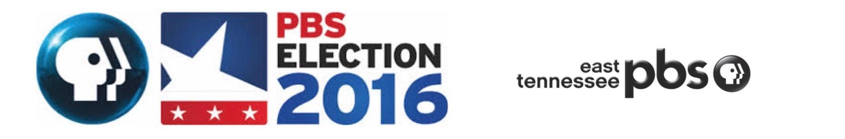 2016 Election w ETPBS (1).jpg
