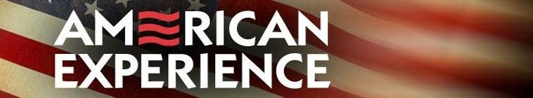 American Experience Logo.jpeg