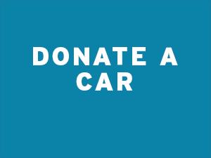 Donate a Car Box - Copy.png