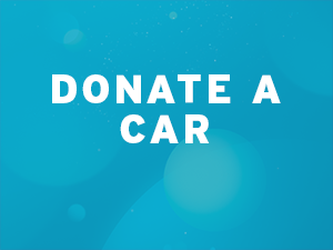 Donate a Car Box.png