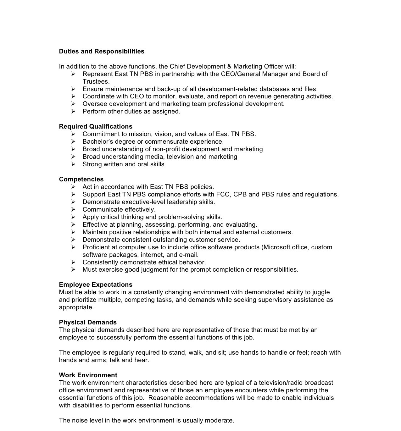 Duties and Responsibilities Page 2.jpg
