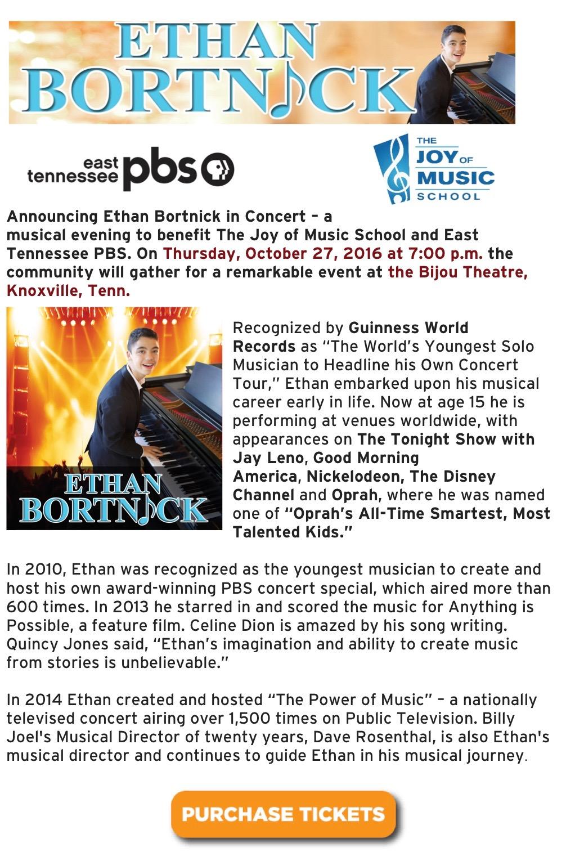 Ethan Bortnick in Concert b (1).jpg