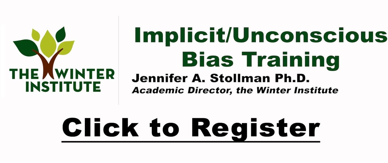 Implicit Unconscious Bias Training.jpg