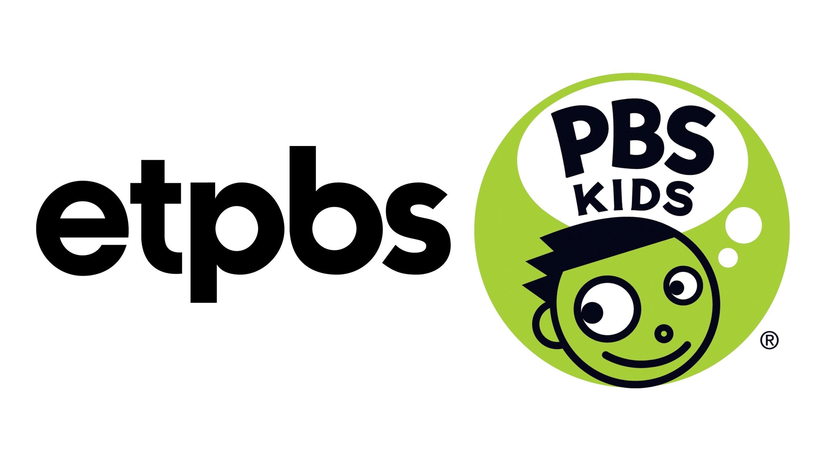 etpbs_kids_alpha_RGB (1).jpg